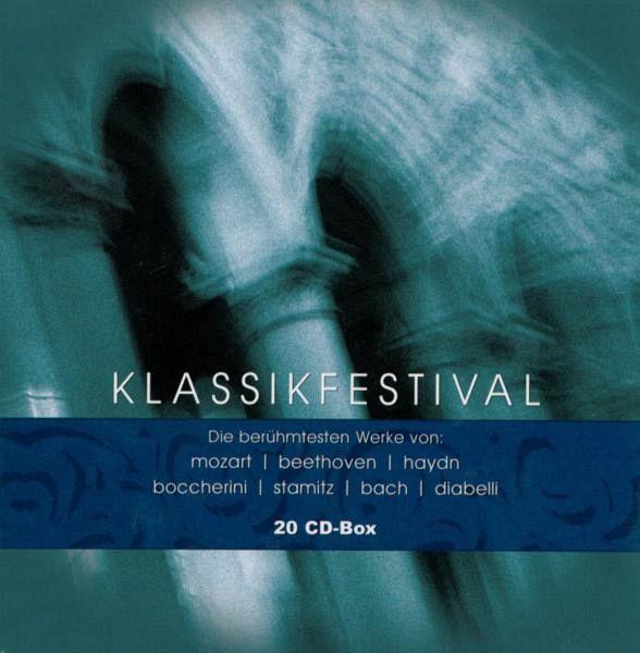 Klassikfestival - Diverse