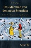 Das Märchen von den 9 Sternlein