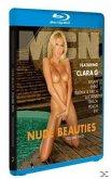 Nude Beauties Vol. 2