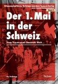 Der 1. Mai in der Schweiz