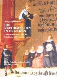 Die Reformation in Franken