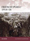 French Poilu 1914-18