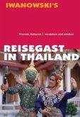 Iwanowski's Reisegast in Thailand