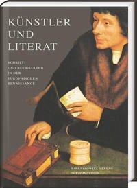Künstler und Literat