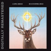 Bis Zum Himmel Hoch (Digitally Remastered)