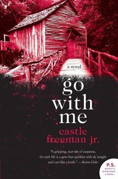 Go with Me - Freeman, Castle