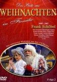 Das Beste aus Weihnachten in Familie, 1 DVD. Folge.2