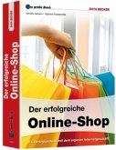 Der erfolgreiche Online-Shop