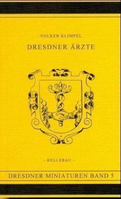 Dresdner Ärzte