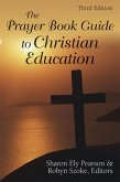 The Prayer Book Guide to Christian Education: Revised Common Lectionary