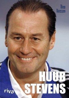 Huub Stevens - Vaessen, Theo
