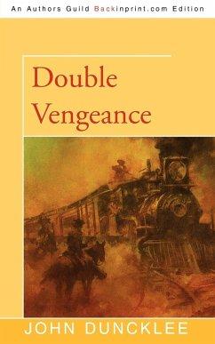 Double Vengeance