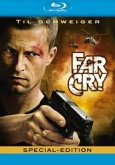 Far Cry (Special Edition, Uncut Version)