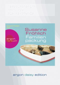Familienpackung, 1 MP3-CD