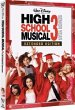 High School Musical 3: Senior …