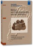 Michael von Dolivo-Dobrowolsky und der Drehstrom