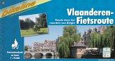 Vlaanderen-Fietsroute