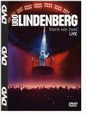 Stark wie zwei - Live DVD