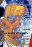 Die Rudolf Steiner-Story