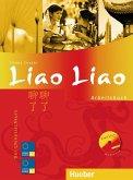 Liao Liao. Arbeitsbuch