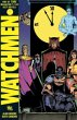 Watchmen, English edition