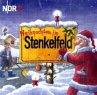 6038770690 - Wehmeier, Harald; Gröning, Detlef: Weihnachten in Stenkelfeld, 1 Audio-CD - كتاب