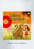 Tiger küssen keine Löwen / Liliane Susewind Bd.2 (1 MP3-CDs)