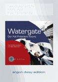 Watergate, Der Fall Präsident Nixons, 1 MP3-CD