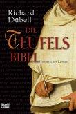 Die Teufelsbibel / Teufelsbibel Bd.1