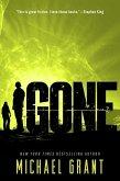 Gone 01
