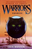 Warriors: Power of Three #6: Sunrise