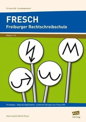 Freiburger Sanduhr Methode