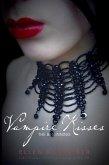 Vampire Kisses 1-3