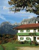 Bauern und Almen in Berchtesgaden