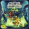 Ghost Stories (Spiel), m. deut …