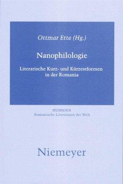Nanophilologie