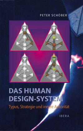 Das human design system typus strategie und innere for Innere design