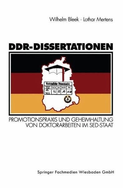 alle dissertationen deutschland 11 date desert essay five real related september welcome, king arthur homework help, best resume writing service in uk.