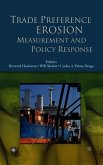 Trade Preference Erosion: Measurement and Policy Response