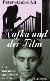 Kafka und der Film