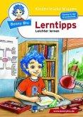 Lerntipps / Benny Blu Bd.132