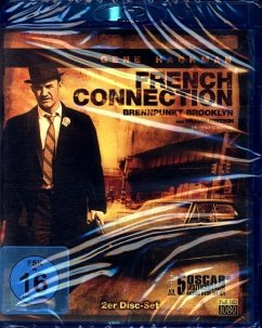 French Connection - Teil 1