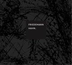 Friedemann Hahn - Presler, Gerd