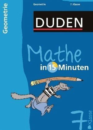 book Plankosten, Deckungsbeiträge