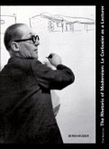 The Rhetoric of Modernism - Le Corbusier as a Lecturer