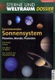Faszinierendes Sonnensystem