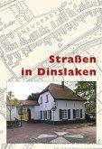 Straßen in Dinslaken