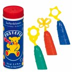 Pustefix 869-450 - Bubbel-Finger, 70 ml