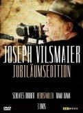 Joseph Vilsmaier Box