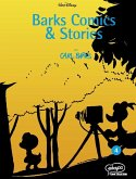 Barks Comics & Stories 04